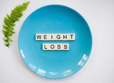 Licznik kalorii dla kogo ?